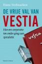 Vestia en Erik Staal volop in het nieuws