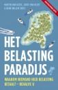 Vakantieleestip: Nederland belastingparadijs