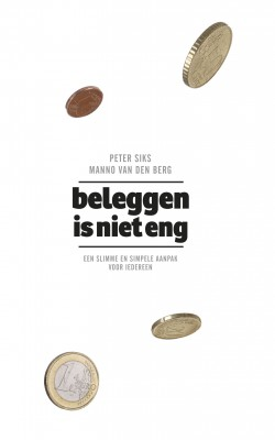 Beleggen_Omslag_3.indd