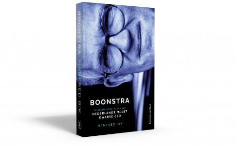 Boonstra_visual