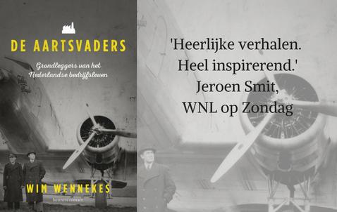 Wennekes header site2