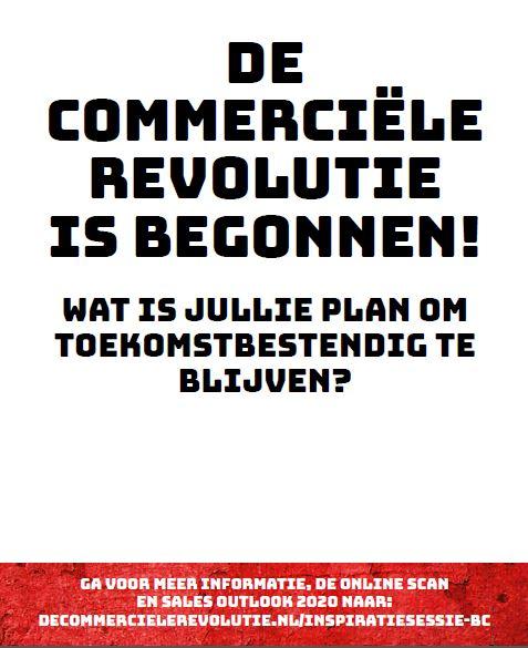 voorkant flyer staandJPG