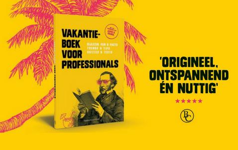 Vakantieboek_header site (1)