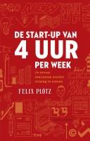 PLOTZ_Startup_WT.indd