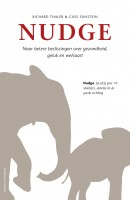 Nudge voorplat 2014 def.indd