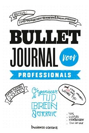 Bullet_journal_omslag.indd