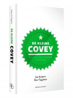 Covey_3d