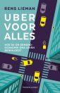 Beursgang Uber: Uber voor alles?