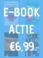 Grote Voorjaars E-bookactie