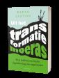 De faalfactoren van digitale transformatie. Bookstories 7 met Menno Lanting