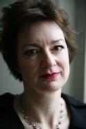 Naomi Ellemers