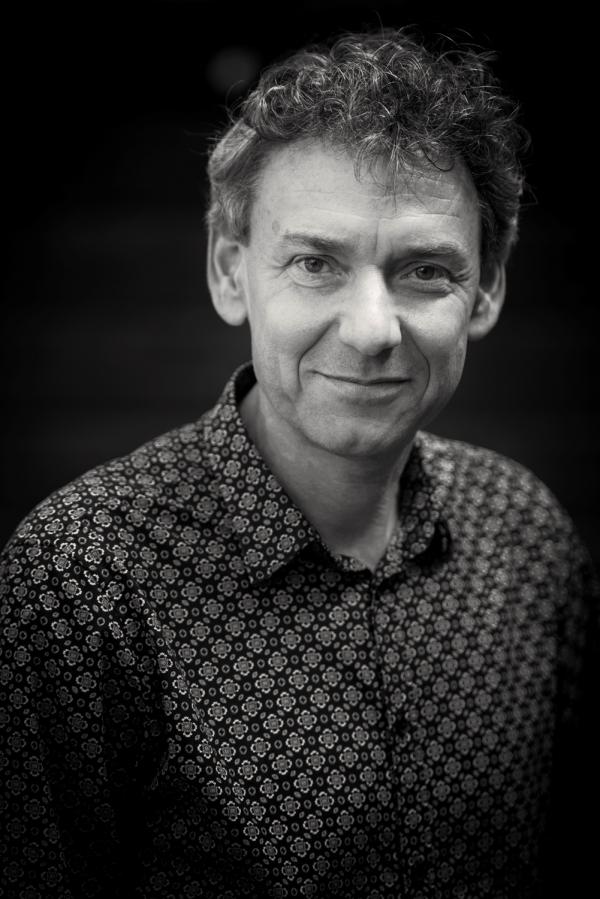 Albert Schipperijn