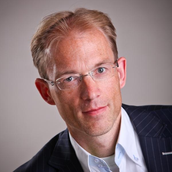 Ruben Verzijl