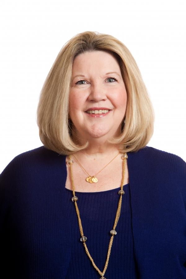 Susan Dathe-Douglass