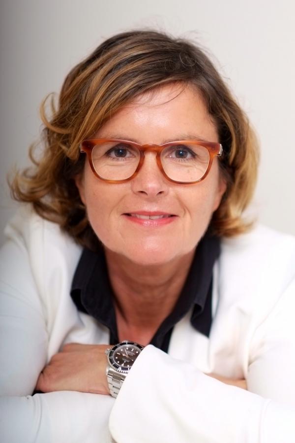 Ellen Leenhouts