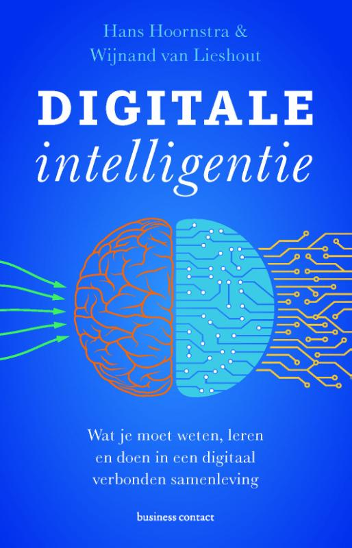 Digitale intelligentie