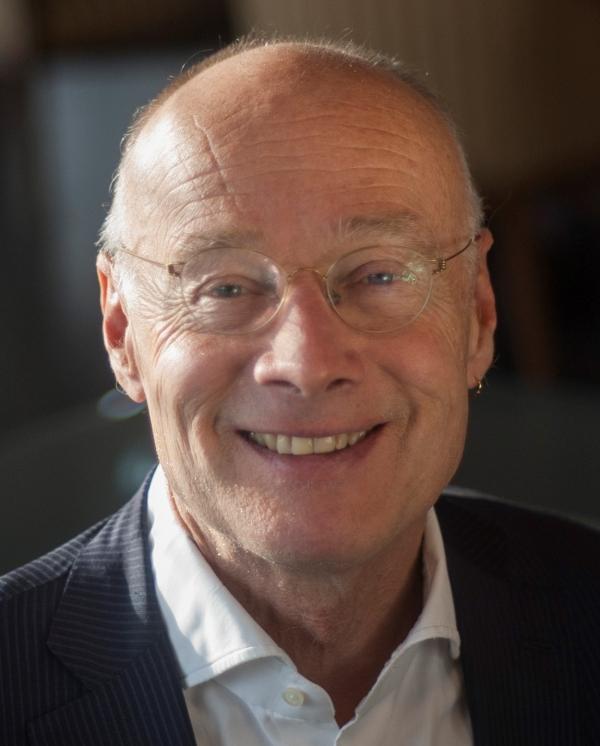 Jan Nekkers