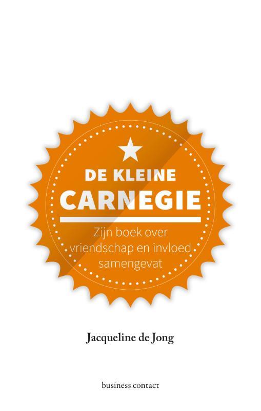 - Jacqueline de Jong