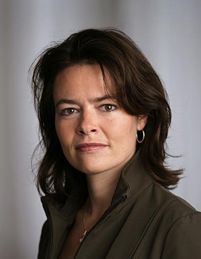 Anastasia A. Kellerman