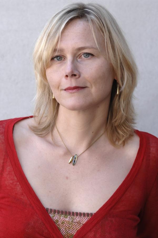 Ellen de Bruin