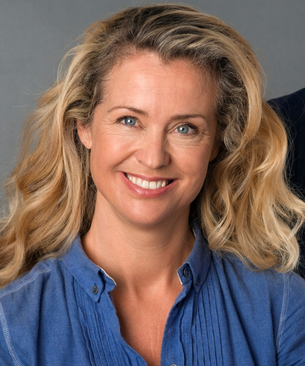 Willemijn Verloop