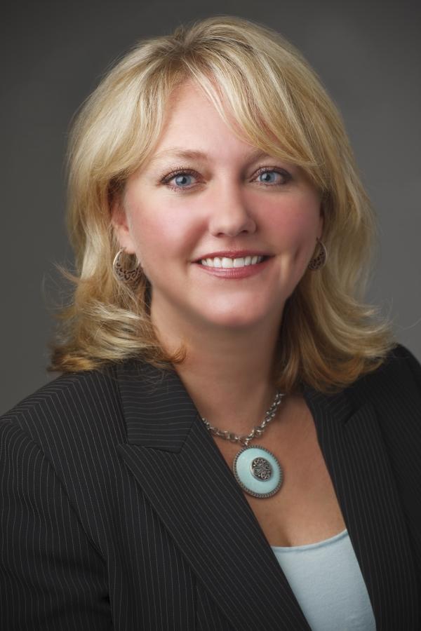 Suzette Blakemore