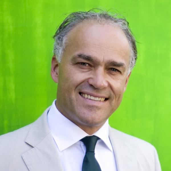 Max Christern