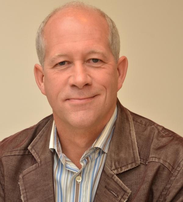 Paul Iske