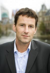 Patrick Beijersbergen
