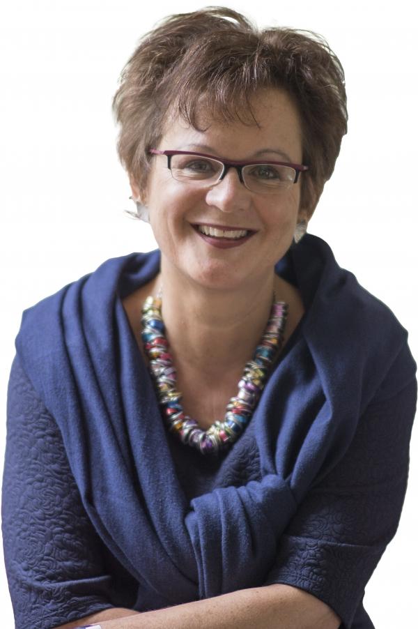 Annet Scheringa
