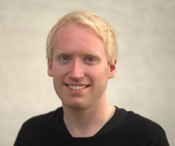 Olav Schewe