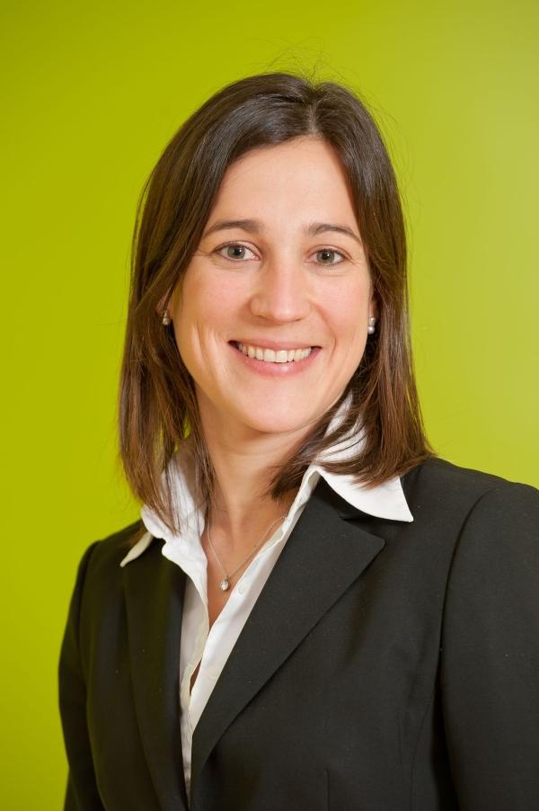 Karolin Frankenberger