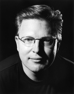 Verne Harnish