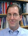 Brian E. Becker
