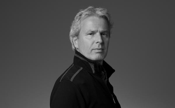 Rob de Haas