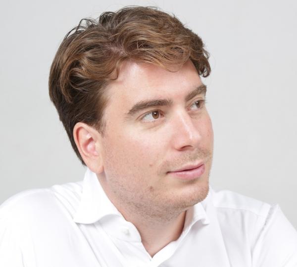 Jasper Meerding