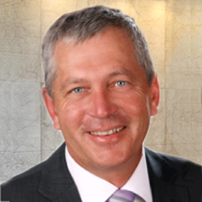 Holger Rathgeber