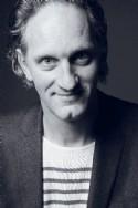 Erik Kessels