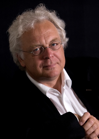 Harold Janssen