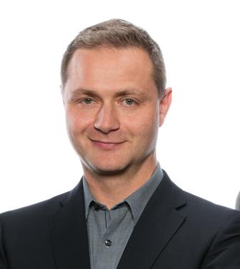 Xavier van Leeuwe