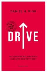 Drive -