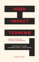High Impact Teams -