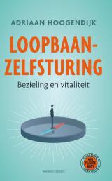 - Adriaan Hoogendijk