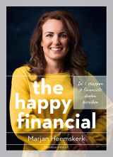 The happy financial -
