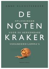 - Anne Kloosterboer