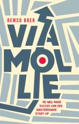 Via Mollie -