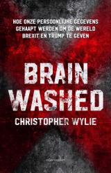 Brainwashed -
