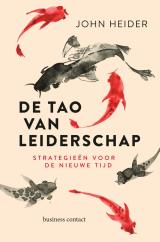 De Tao van leiderschap -