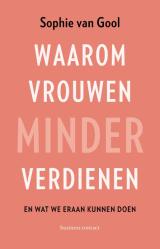 - Sophie van Gool