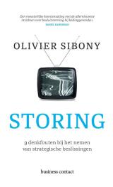 Storing -